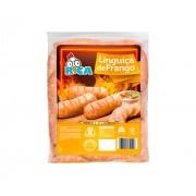 Linguiça de Frango Rica para Churrasco - 4kg