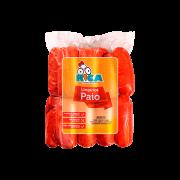 Linguiça Paio Rica - 2,5kg