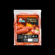 Linguiça de Pernil Premium Rica - 700g
