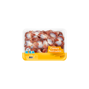 Moela de Frango Resfriada Rica Bandeja - 500g