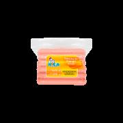 Salsicha de Frango Longa Rica -1kg