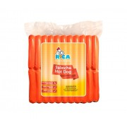 Salsicha para Hot Dog Rica - 2,5kg