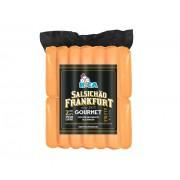 Salsichão Frankfurt Gourmet Rica - 2kg