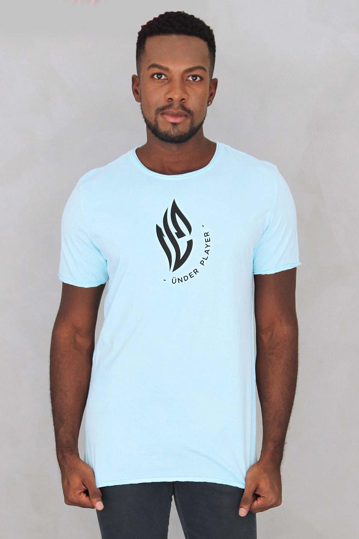Camiseta Under Player