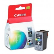 CARTUCHO CANON IPI300 CL-41 CO 82024