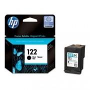 C.T.122 PRE DJ2050 CH561HB HP