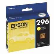 C.T. 296 AM T296420 BR EPSON