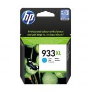 CARTUCHO HP 933 AZUL XL7100A CNO54AL