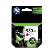 CARTUCHO HP 933 VERMELHO XL 7100A CN055AL
