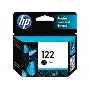 CARTUCHO HP 122 PRETO DJ2050 CH561HB