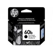 CARTUCHO HP 60 CC636WB PRETO