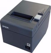 I. N FISCAL TERM TM T20 021 USB EPSON IMEI