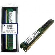 MEMORIA 4GB DDR3 1600 KINGSTON BOX