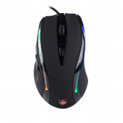 MOUSE MARCA HOOPSON