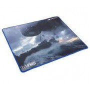 MOUSE PAD GAME DOOM FROST MP-G510 C3T
