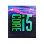 PROCESSADOR INTEL CORE I5-9400 COFFEE LAKE 2.90 GH