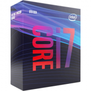 PROCESSADOR INTEL CORE I7-9700 COFFEE LAKE 3.00 GH