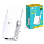 Repetidor Wireless TP Link 300Mbps WA855RE