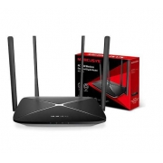 Roteador Mercusys AC12G Wireless 300Mbps Dual Band