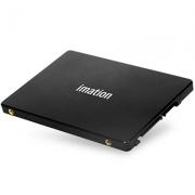 "SSD Interno Imation 2.5"" 240GB A320"