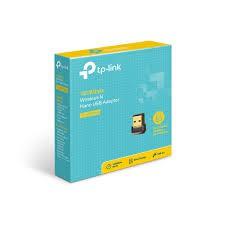 ADAP.USB TP-LINK TL-WN725