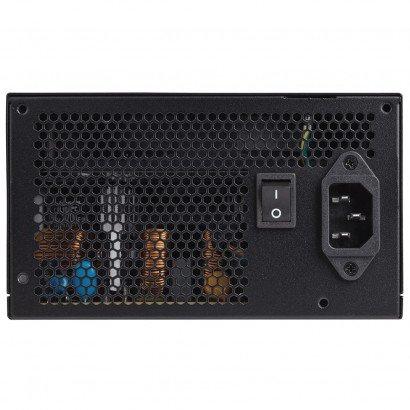 FONTE 80PLUS BRONZE CP-9020123-BR CX750 ATX PFC AT