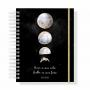 Pré-venda Planner 2022 Lunar