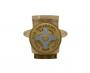 Base Para Válvula De Descarga Deca Hydra 4550 1 1/2