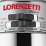 Chuveiro Lorenzetti Tradição 220V 6800W