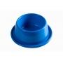 Comedouro Antiformiga Pet Astra 1,9L Azul