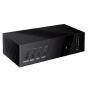 Conversor Digital Proeletronic Full HD Prodt-1250