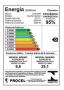 Ducha Lorenzetti Fashion 127V 5500W