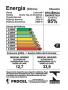 Ducha Lorenzetti Top Jet Multitemperaturas 220V