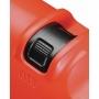 Furadeira Impacto Black Decker TM500B2 220V 560W
