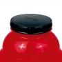 Garrafa Térmica Use Mor 1L Vermelha
