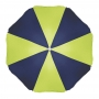 Guarda Sol Nylon Fashion Mor 1,80Cm (Cores Sortidas)