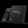 Smartbox Proeletronic 4K HD Wifi