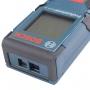 Trena  A Laser Bosch GLM 30