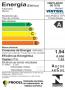 Ventilador Teto Ventisol  Aires 3 Pás Premium CV3 127V Branco