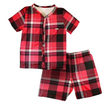 Pijama Noite de Natal