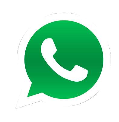 Icone Whatsaap