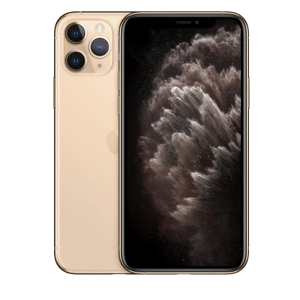 "iPhone 11 Pro Apple 64GB 5.8"" 12MP iOS"