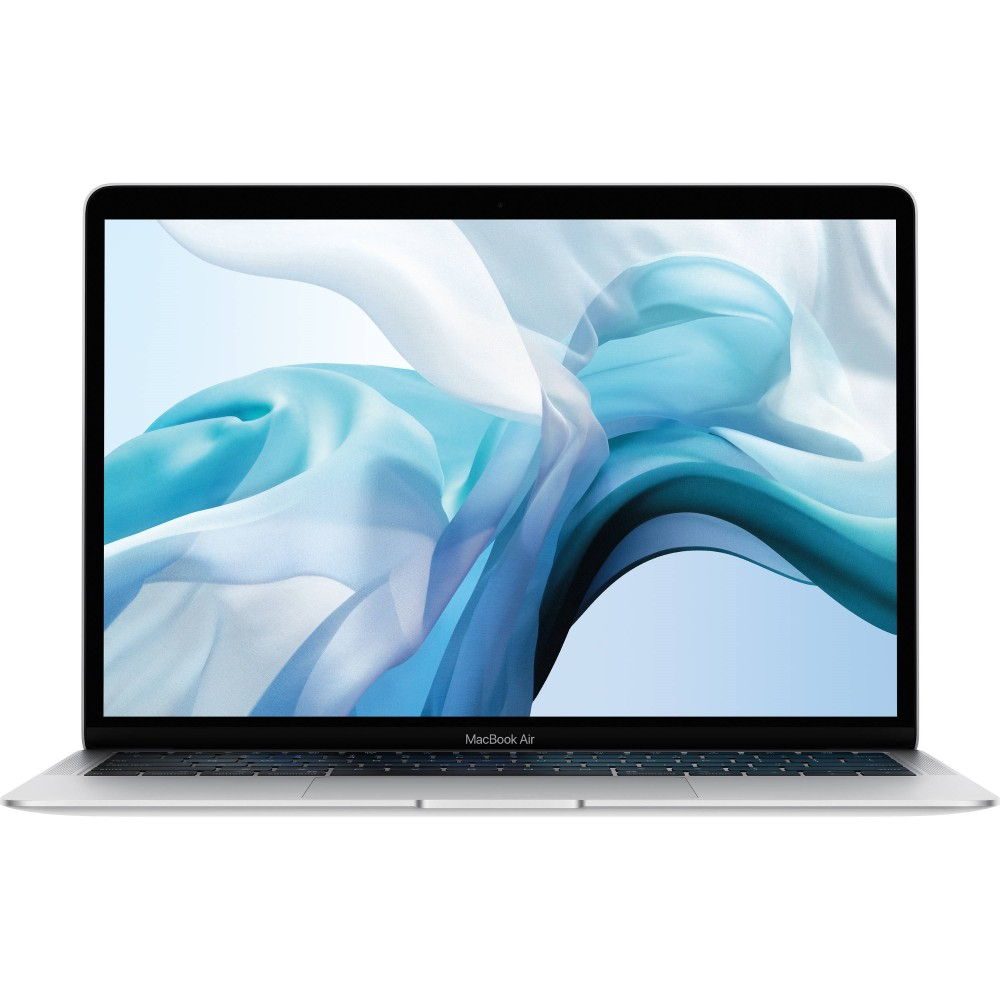 "MacBook Air 2018 Apple Core i5 8GB 128GB SSD Tela 13.3""  MacOS - Usado"