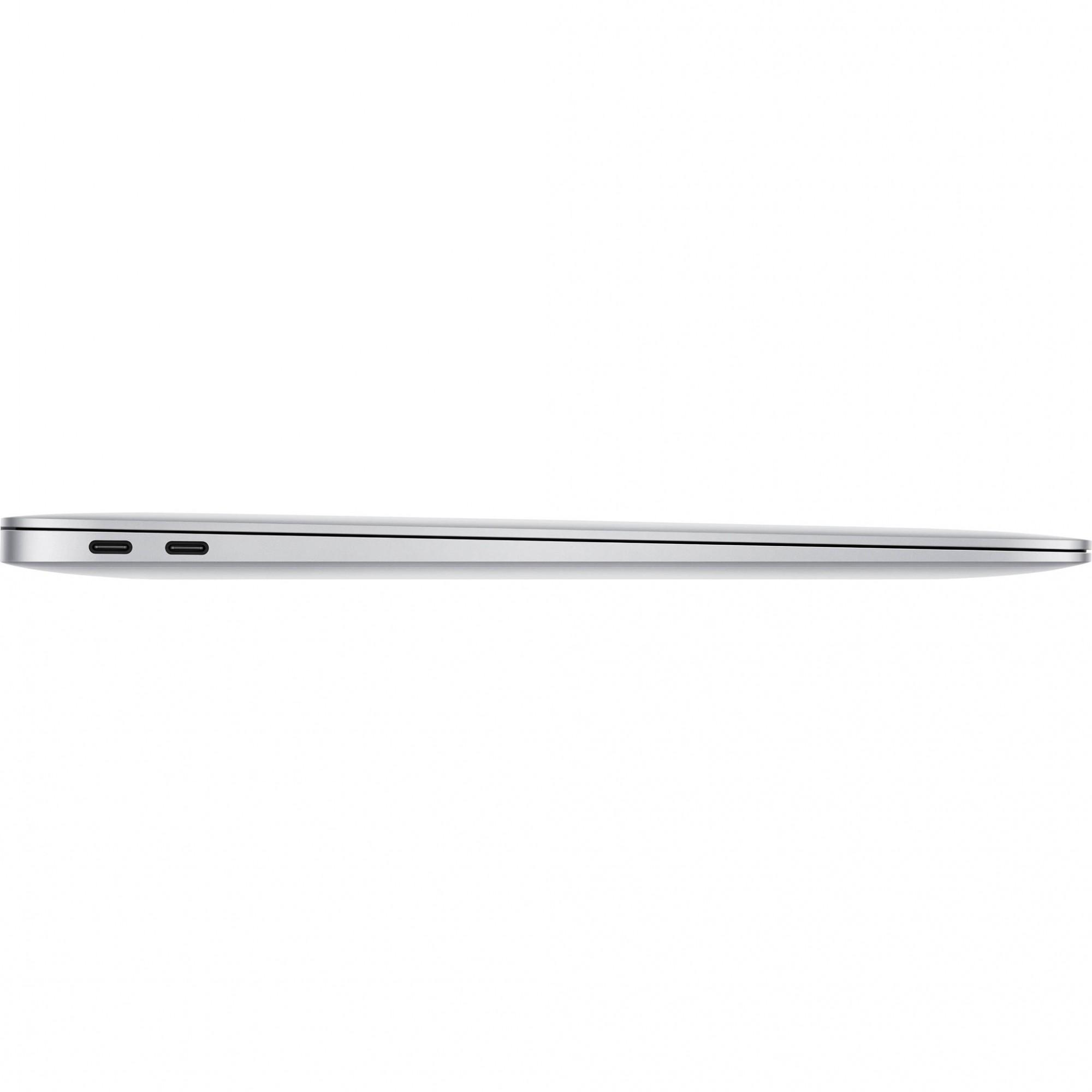 "MacBook Air 2018 Apple Core i5 8GB 128GB SSD Tela 13.3""  MacOS - Usado"