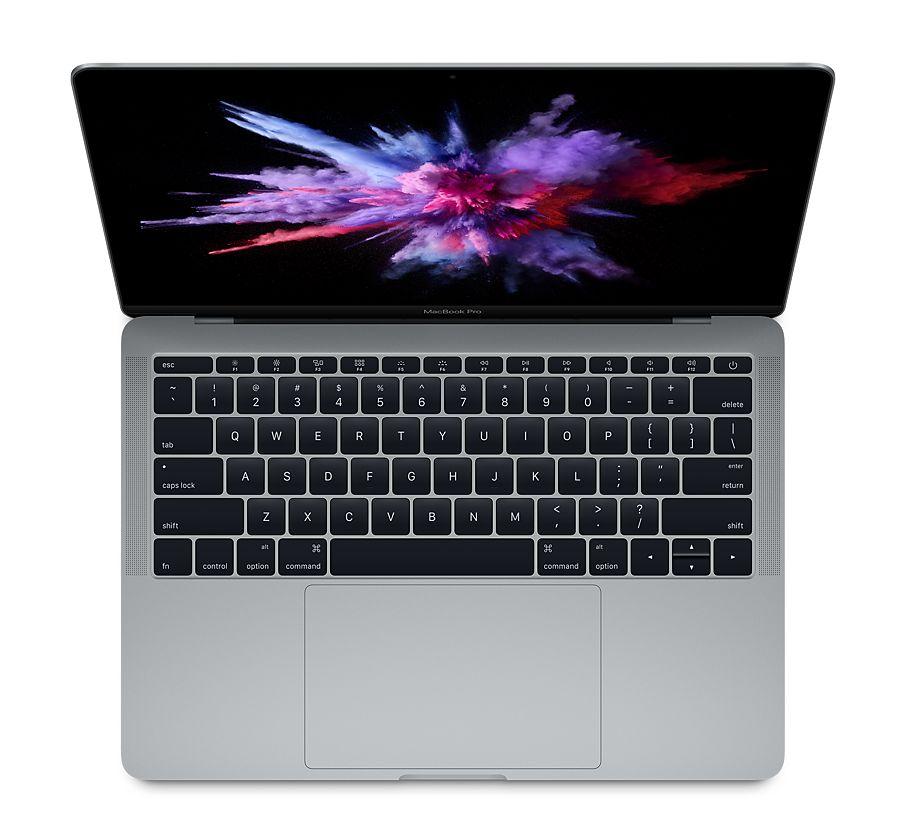 "MacBook PRO 2017 Apple Core i5 8GB 256GB SSD Tela 13.3""  MacOS - Usado"