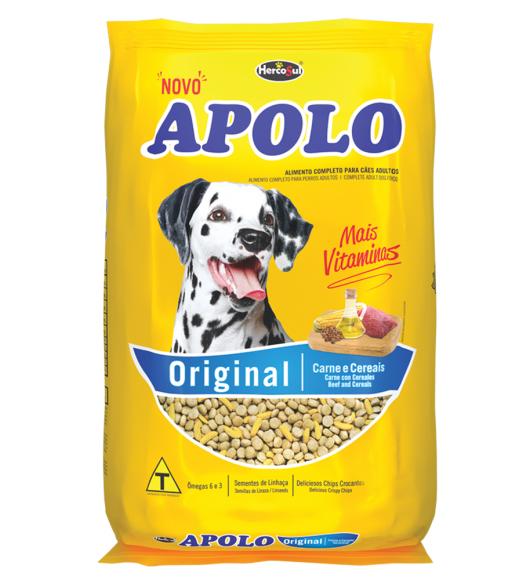 Apolo Original