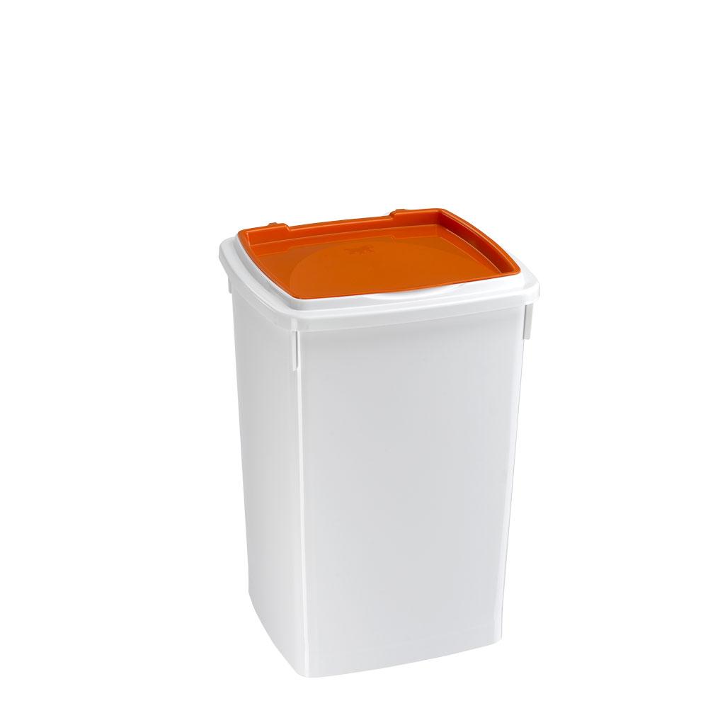 Ferplast Container Feedy 13 Litros