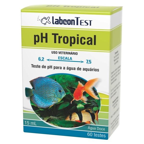 Labcon PH Tropical