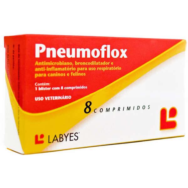 Pneumoflox