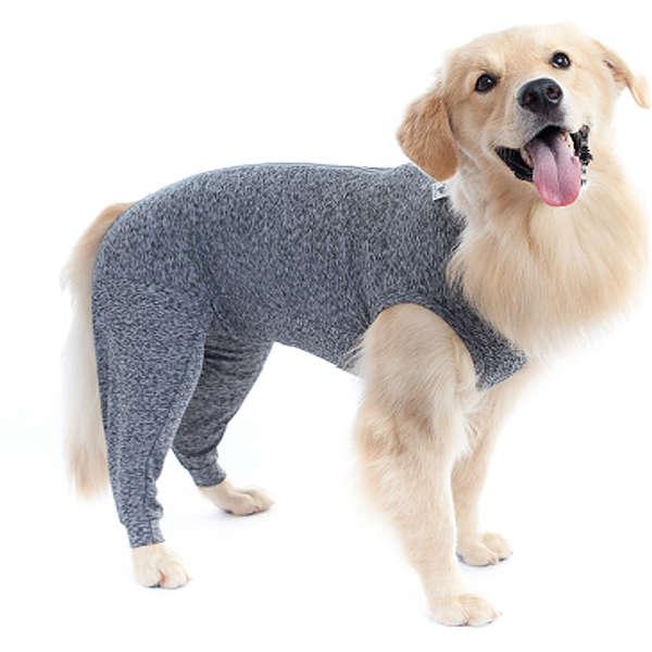 Protetor para Membros Posteriores para Cães Pet Med